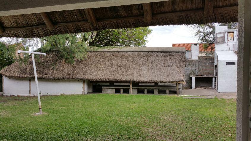 Imagen 5 El Timón