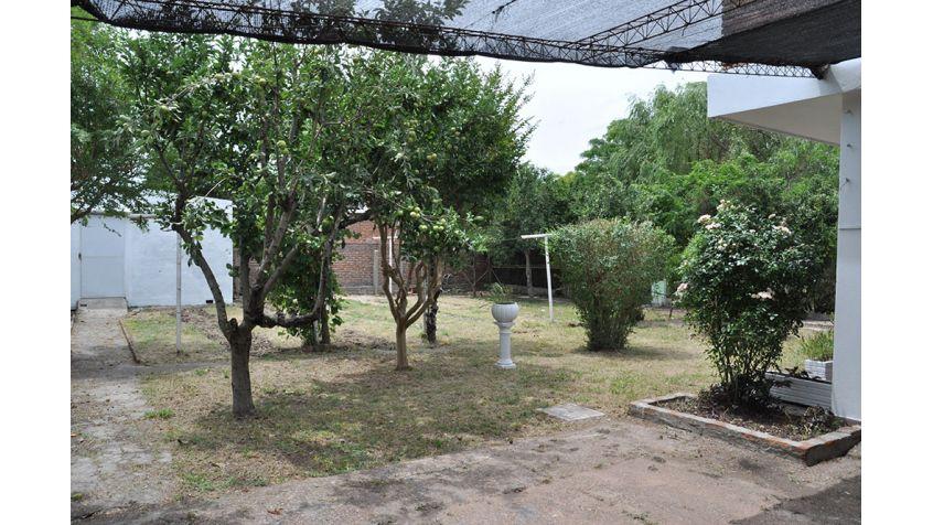 Imagen 23 Casa Ruca Hueney