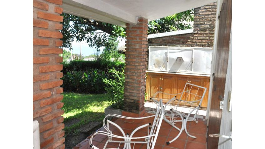 """Imagen 3 Casa """"Mateo""""."""