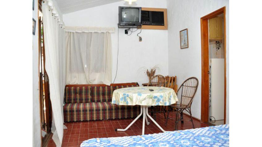 """Imagen 4 Casa """"Mateo""""."""
