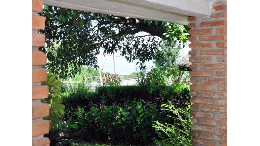 """Imagen 7 Casa """"Mateo""""."""