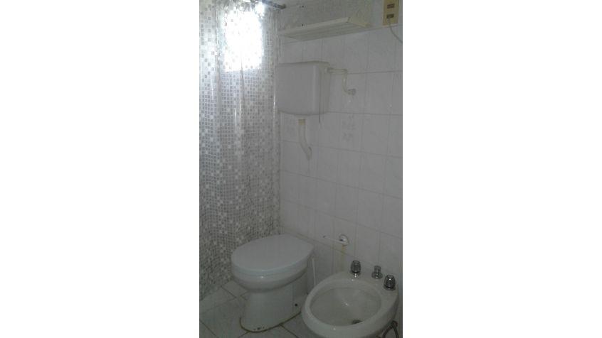 "Imagen 6 Duplex ""Las Cañitas Nº 2""."
