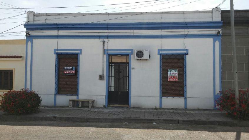 Imagen 1 Casa en venta.