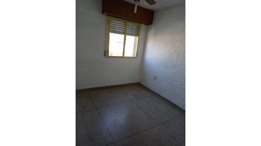 Imagen 3 Apto 2 dormitorios JC11