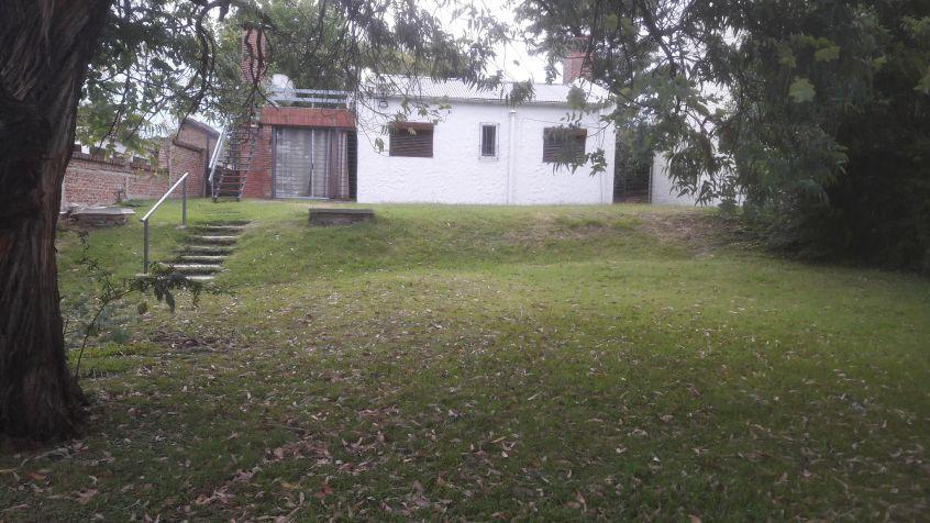 """Imagen 22 Casa """"El Tanque""""."""