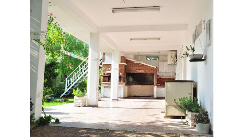 Imagen 20 Casa Ruca Hueney