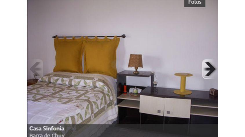 Imagen 8 Casa en Barra del Chuy-Venta