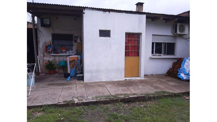 Imagen 7 Casa en Venta.