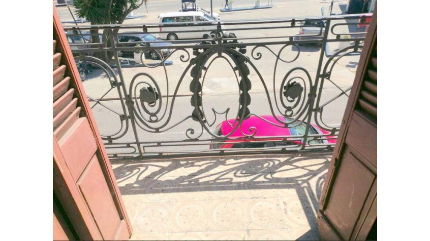 Imagen 2 Apartamento en Montevideo-Venta