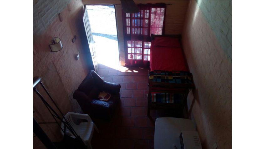 Imagen 7 Dos (2) casas en un Padrón.
