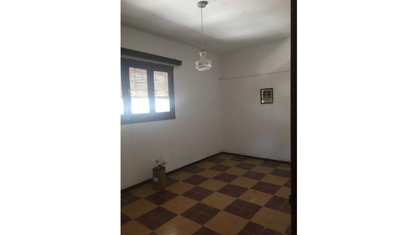 Imagen 15 Alquiler casa de 2 dormitorios y patio.