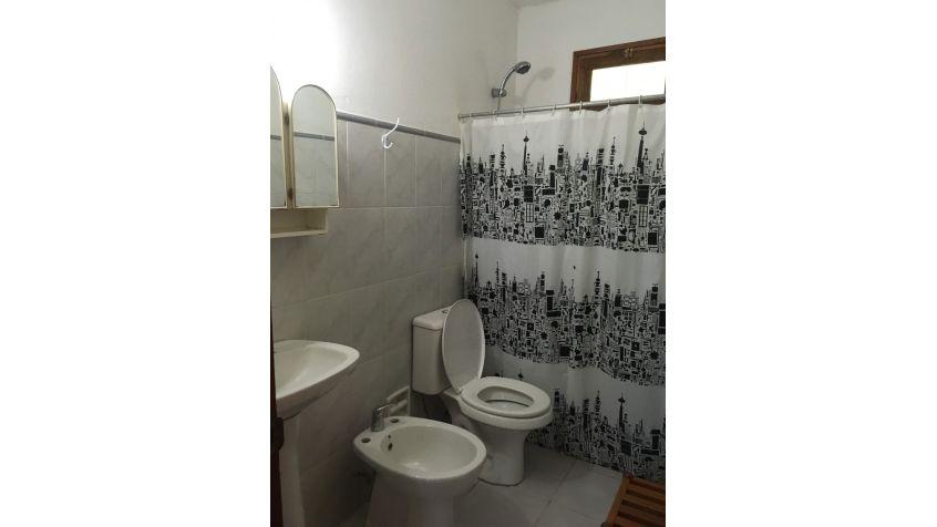 "Imagen 17 Casa ""He Llegado  N°2"".Casa para vacacionar."