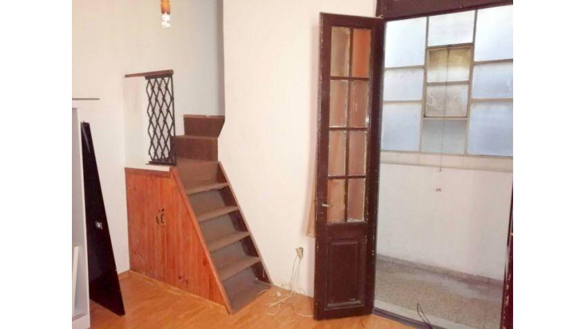 Imagen 7 Apartamento en Montevideo-Venta