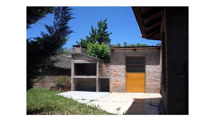 "Imagen 11 Casa ""Inti Huasi""."