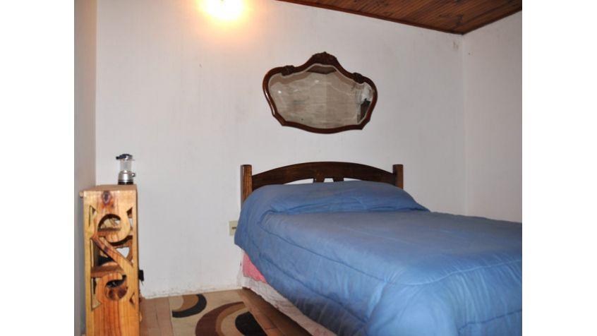 """Imagen 8 Casa """"Lo del Tío""""."""