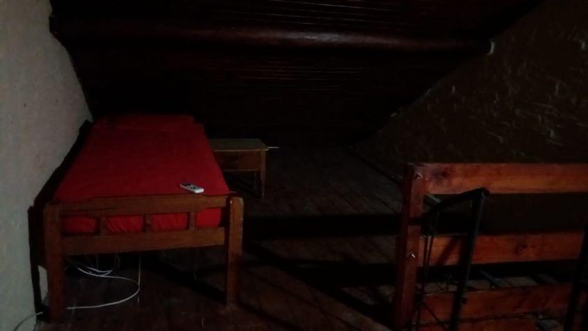 Imagen 16 Dos (2) casas en un Padrón.