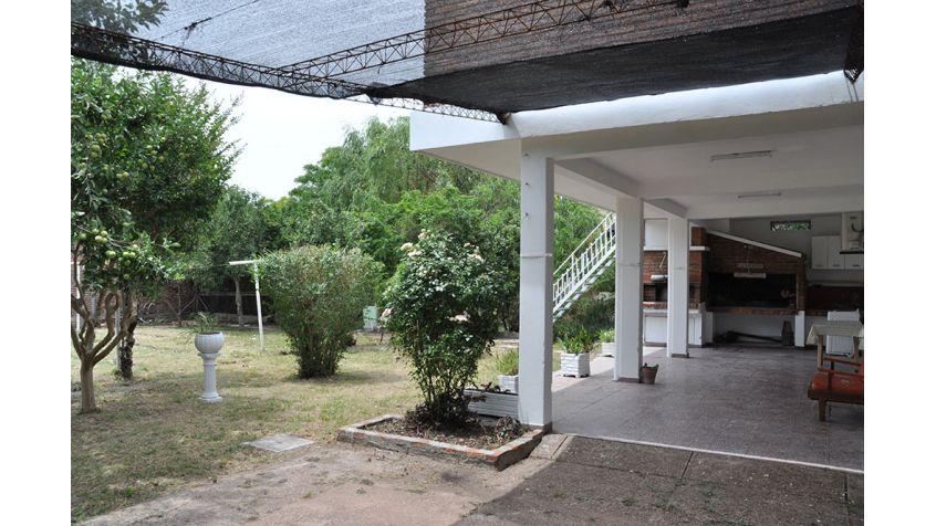 Imagen 24 Casa Ruca Hueney