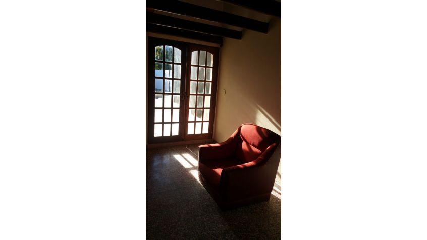 Imagen 6 Casa 3 dormitorios con gran patio