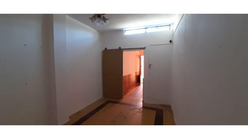 Imagen 7 Apartamento en venta. Céntrico