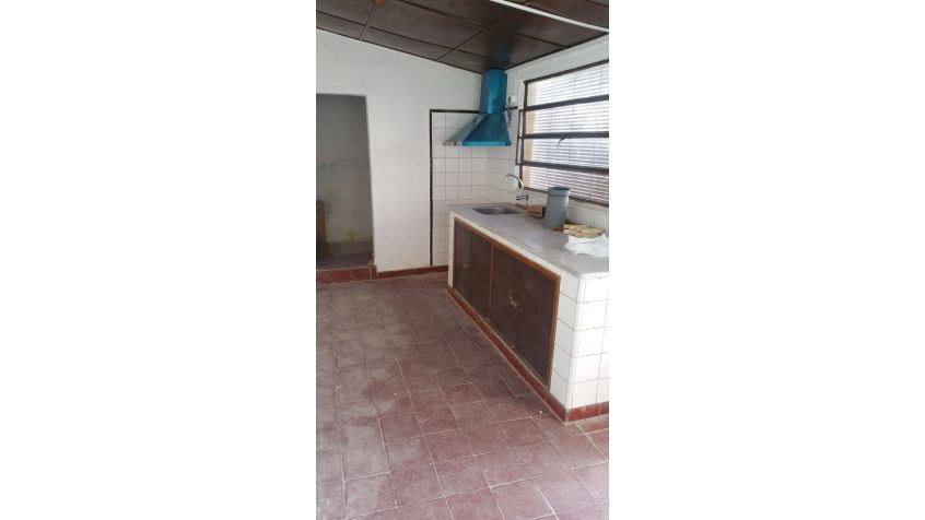 Imagen 5 Casa con patio interno