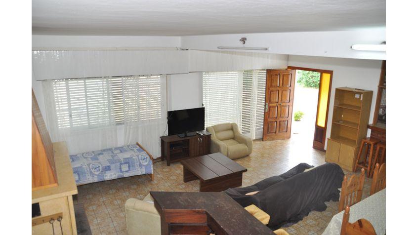 Imagen 14 Casa Ruca Hueney