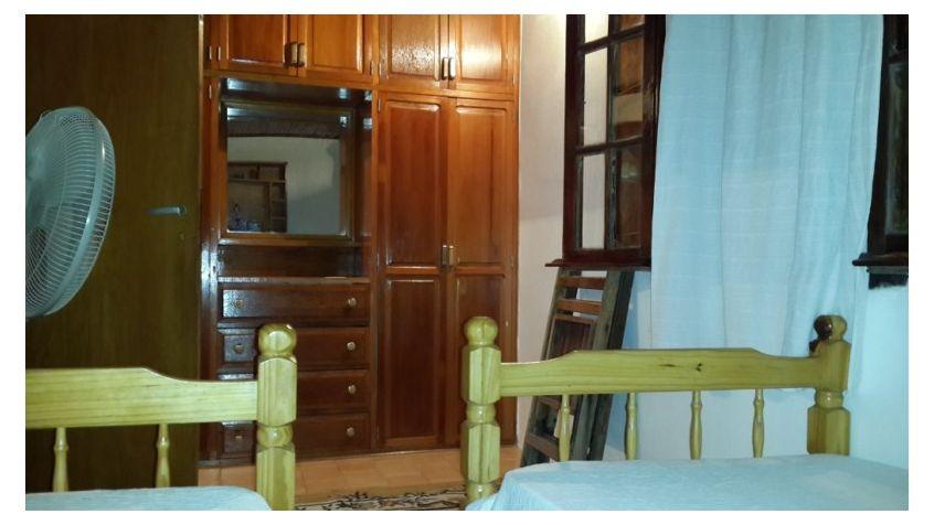 """Imagen 11 Casa """"Lo del Tío""""."""