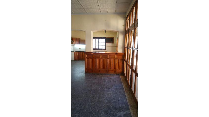 Imagen 10 Casa 3 dormitorios con gran patio