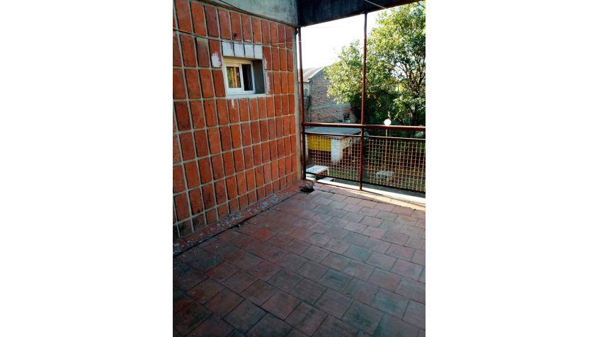 Imagen 5 Apartamento 3 dormitorios