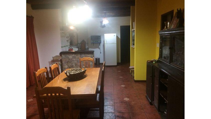 """Imagen 7 Chacra """"El Encandilao"""" Cabaña para vacacionar."""