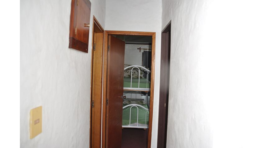 "Imagen 15 Casa""4 Islas Nº 2""."