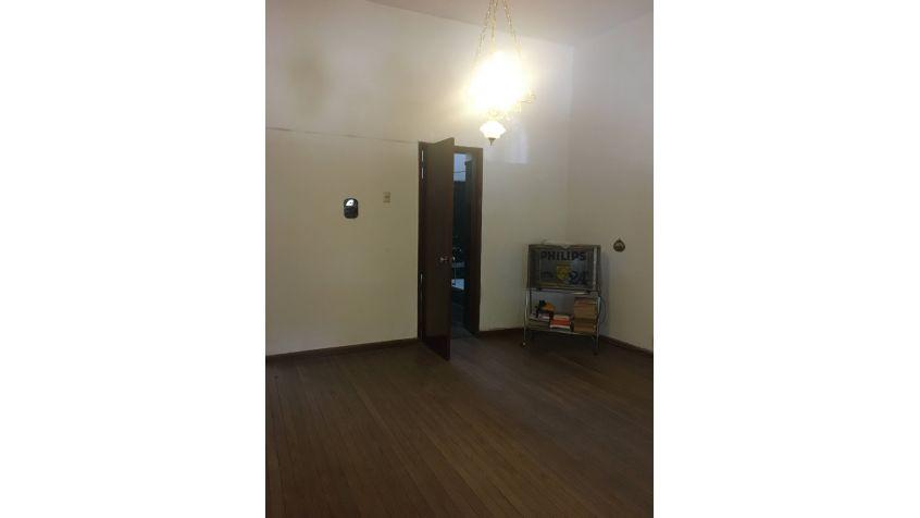 Imagen 9 Alquiler casa de 2 dormitorios y patio.