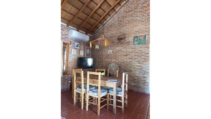 """Imagen 14 Casa """"El Bostezo"""" Calle 12."""