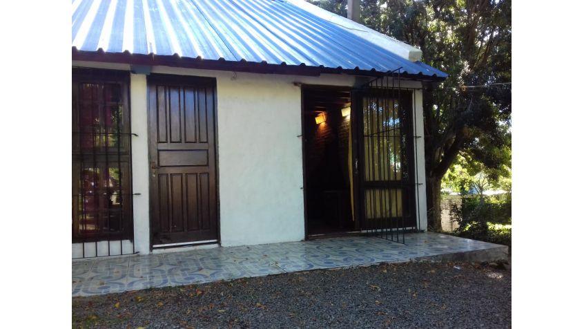 Imagen 3 Dos (2) casas en un Padrón.