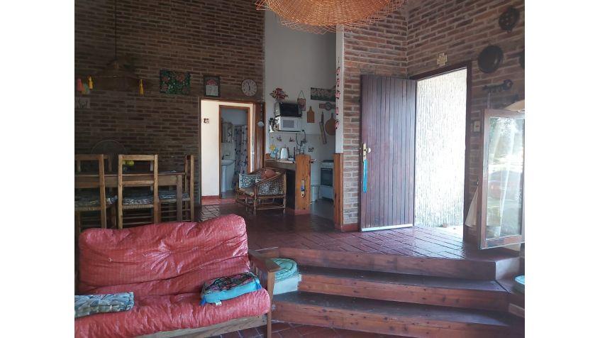 """Imagen 8 Casa """"El Bostezo"""" Calle 12."""