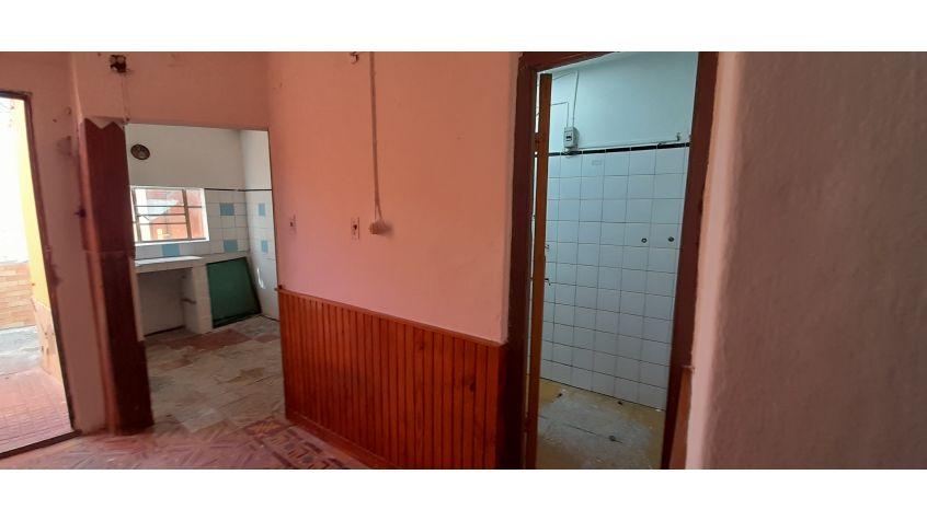 Imagen 4 Apartamento en venta. Céntrico