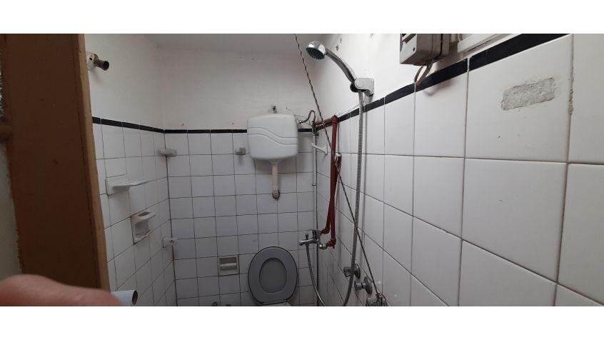 Imagen 9 Apartamento en venta. Céntrico