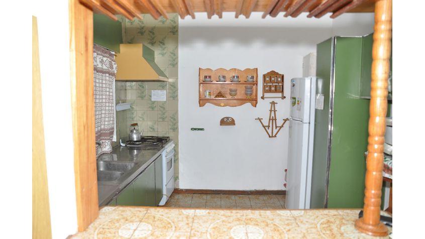 Imagen 10 Casa Ruca Hueney