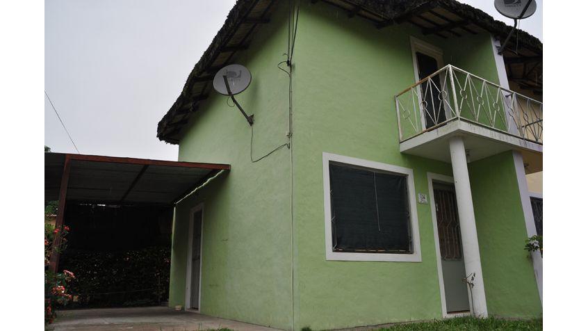 Imagen 2 Se vende Las Cañas.Duplex