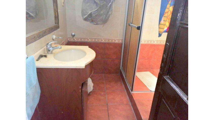 Imagen 10 Apartamento en Montevideo-Venta