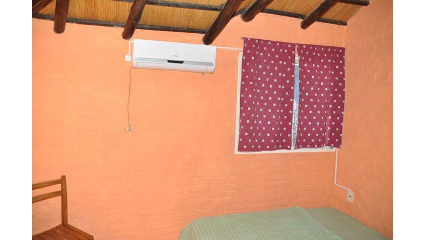 Imagen 13 Se vende Las Cañas.Duplex