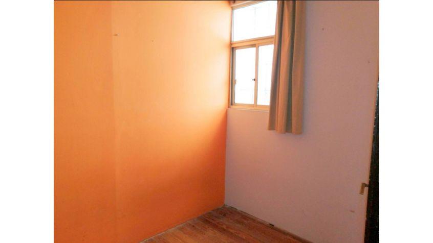 Imagen 8 Apartamento en Montevideo-Venta