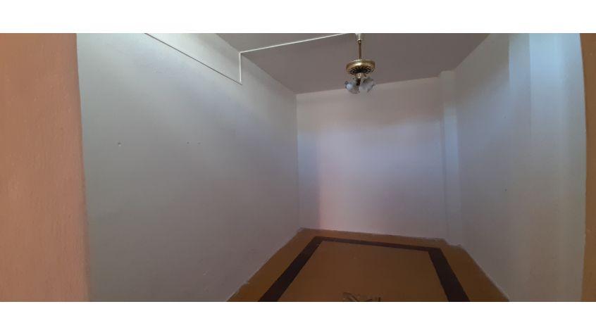 Imagen 6 Apartamento en venta. Céntrico