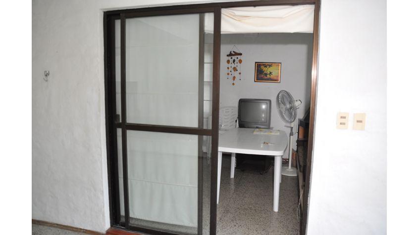 "Imagen 4 Casa""4 Islas Nº 2""."