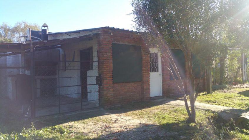 Imagen 1 Casa en alquiler anual.