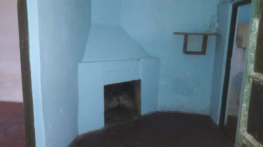 Imagen 12 Casa en alquiler-Fray Bentos.