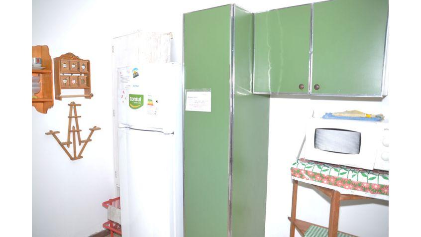 Imagen 9 Casa Ruca Hueney
