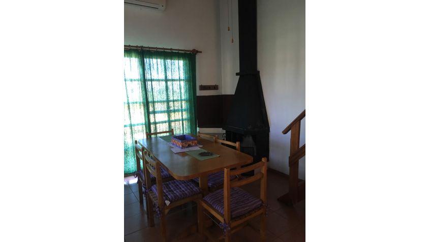"Imagen 6 Casa ""He Llegado  N°2"".Casa para vacacionar."