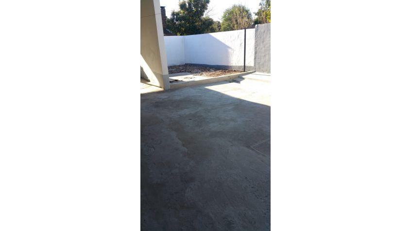Imagen 16 Casa 3 dormitorios con gran patio
