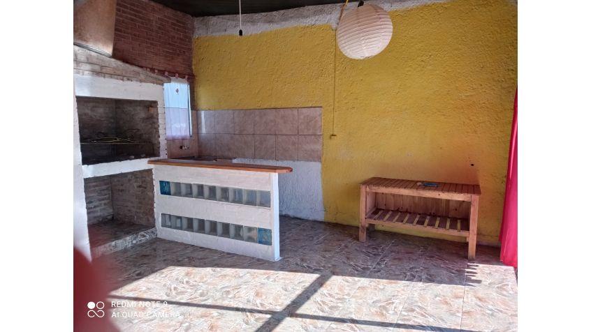 Imagen 2 Apartamento 1 dormitorio