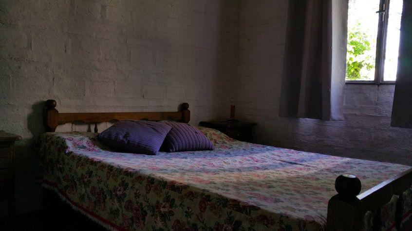 Imagen 10 La Casagrande de la Abuela Eca